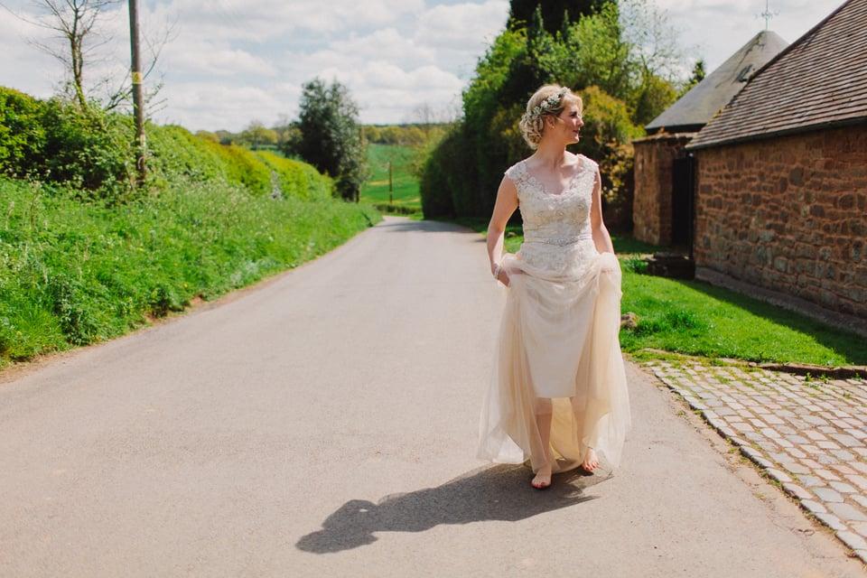 060-london-wedding-photographer.jpg