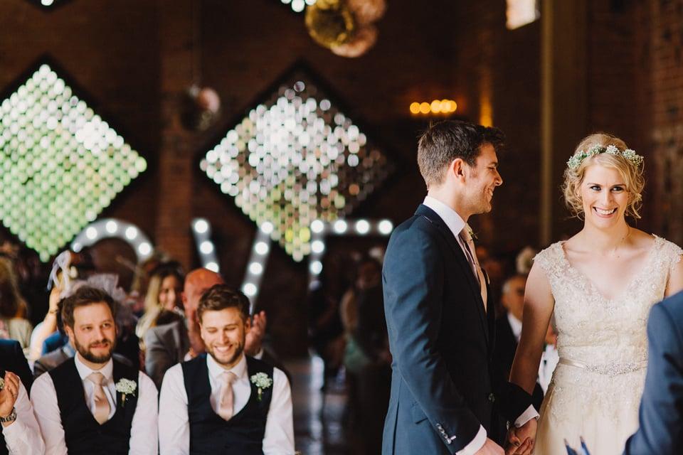 061-london-wedding-photographer.jpg