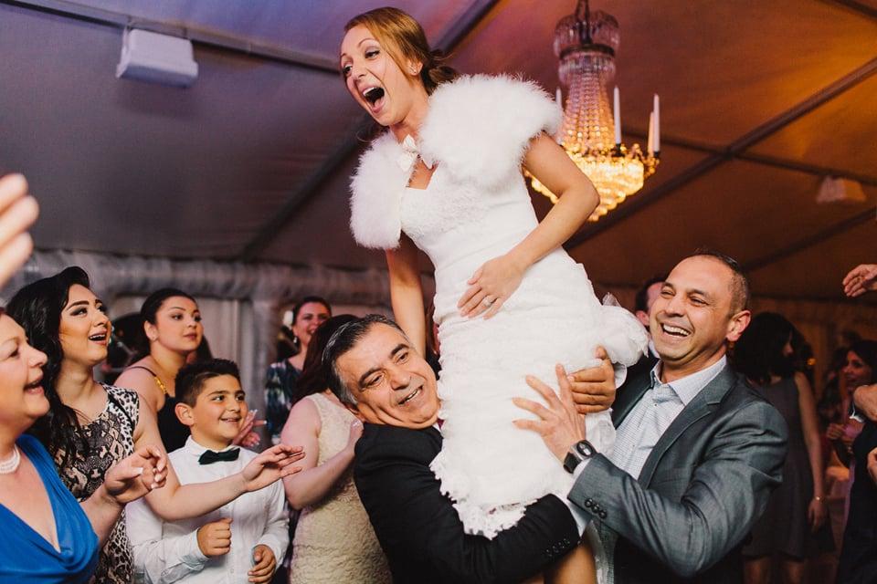 063-london-wedding-photographer.jpg