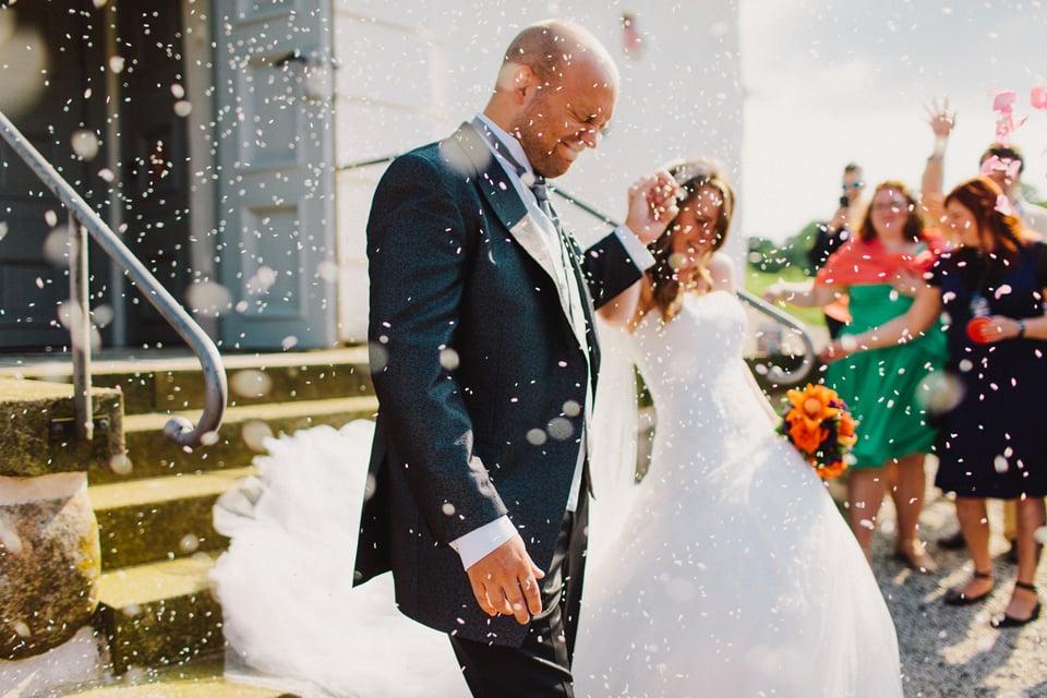 064-london-wedding-photographer.jpg