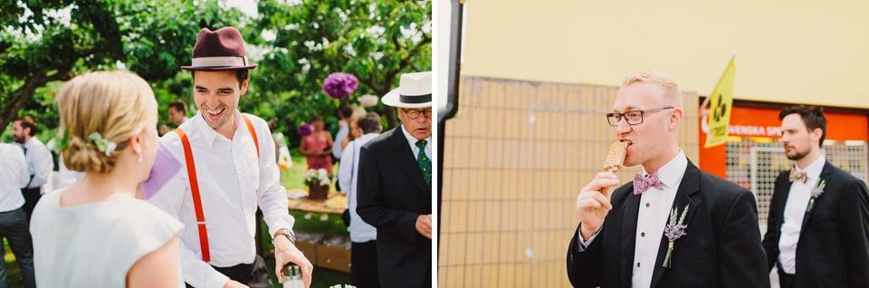 069-london-wedding-photographer.jpg