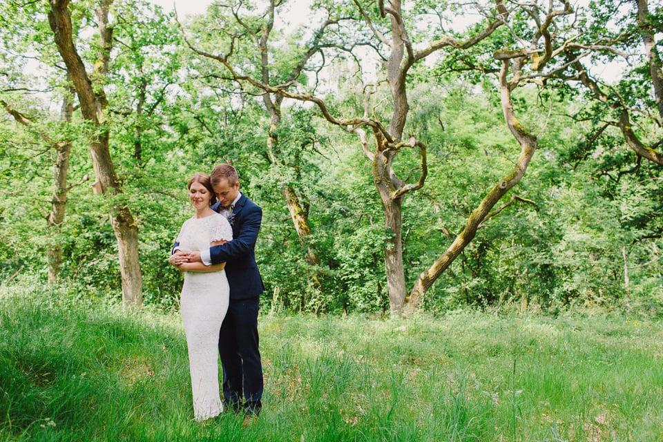 068-london-wedding-photographer.jpg