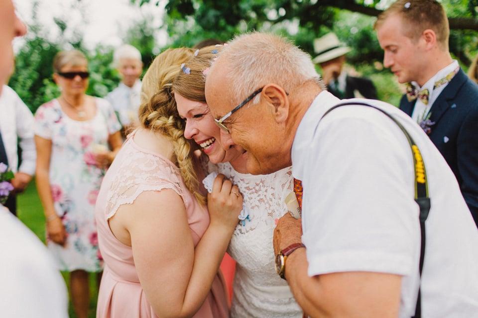 071-london-wedding-photographer.jpg