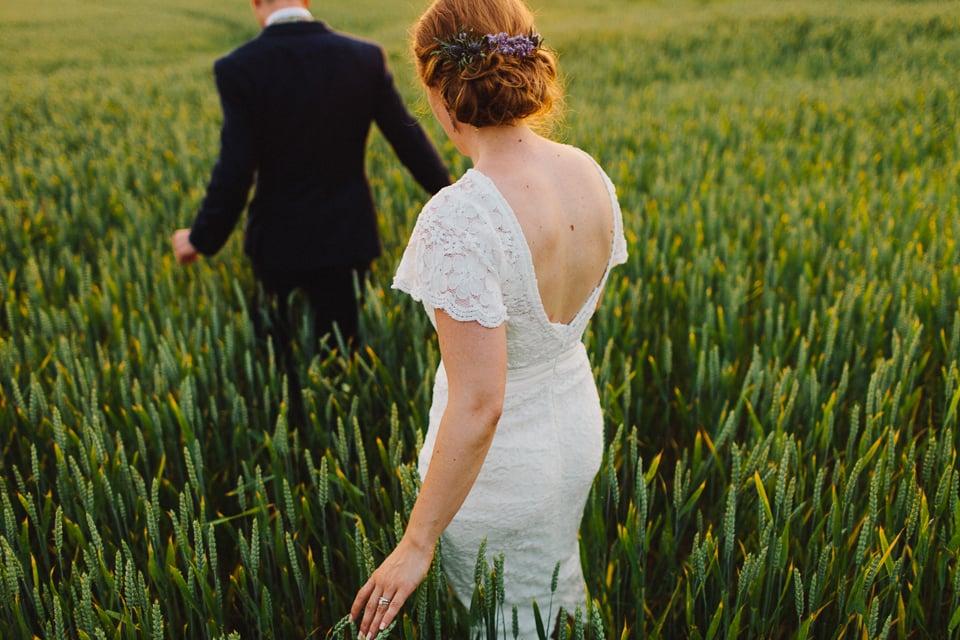073-london-wedding-photographer.jpg