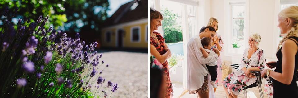 075-london-wedding-photographer.jpg