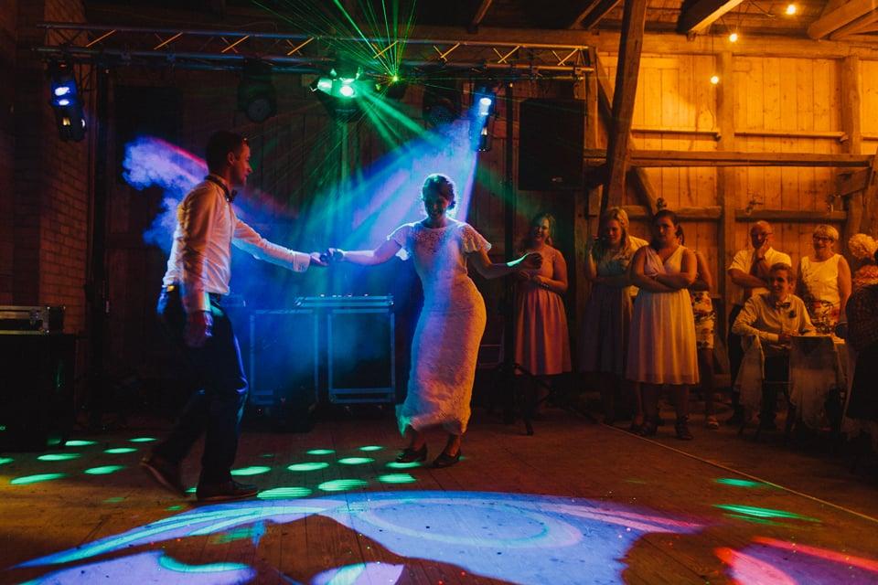 074-london-wedding-photographer.jpg