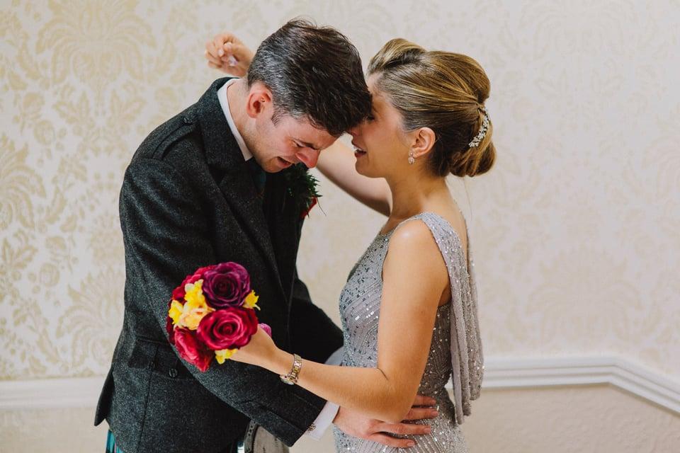 078-london-wedding-photographer.jpg