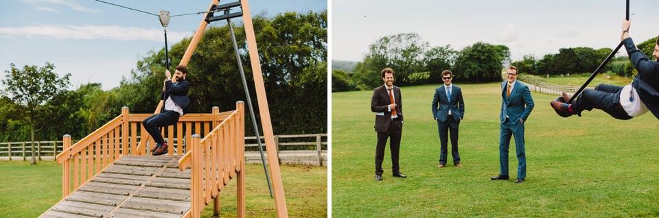 085-london-wedding-photographer.jpg