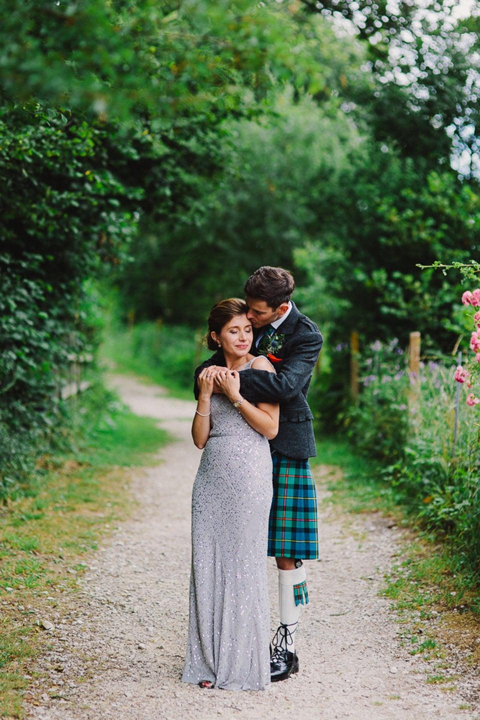 084-london-wedding-photographer.jpg