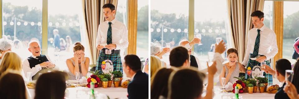 086-london-wedding-photographer.jpg