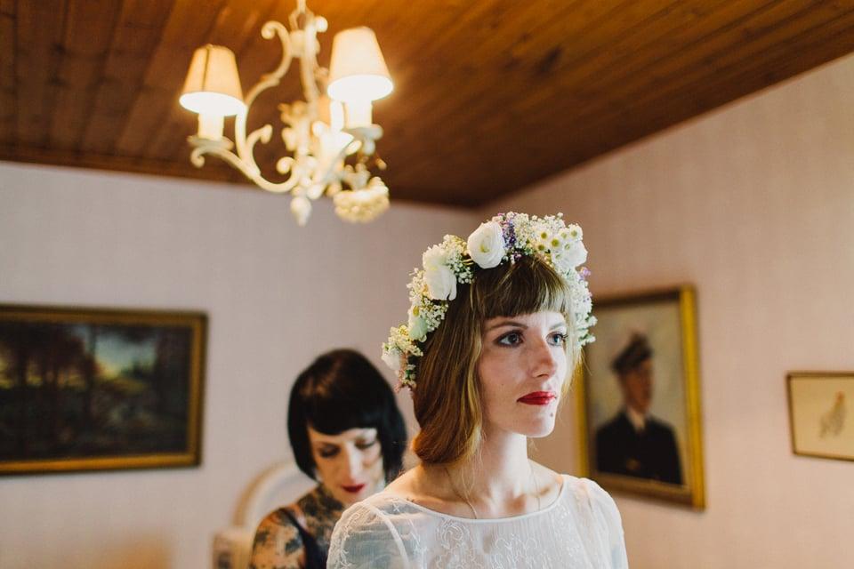 094-london-wedding-photographer.jpg