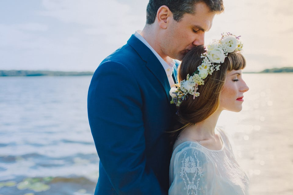 096-london-wedding-photographer.jpg
