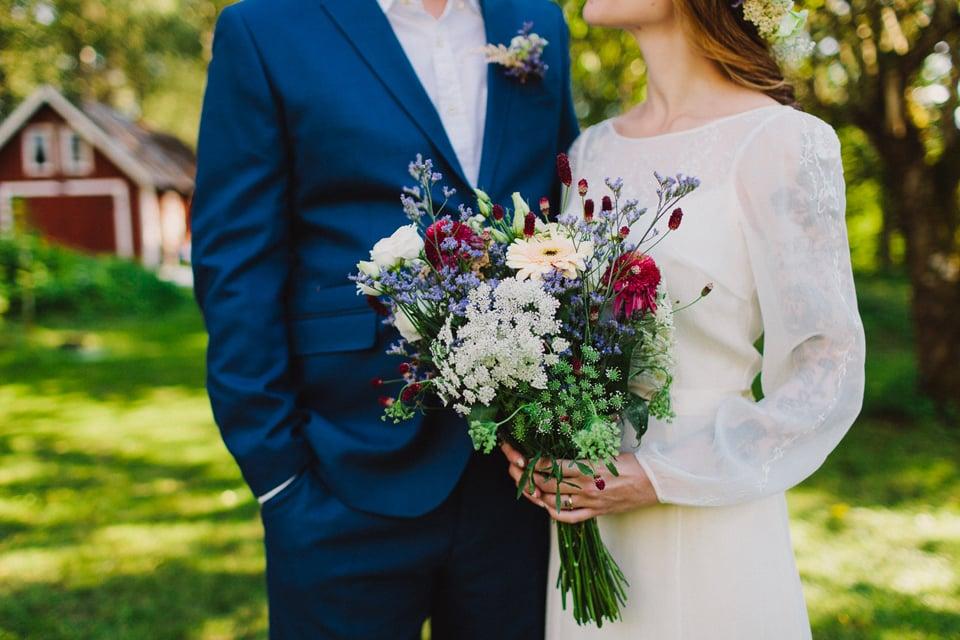 095-london-wedding-photographer.jpg