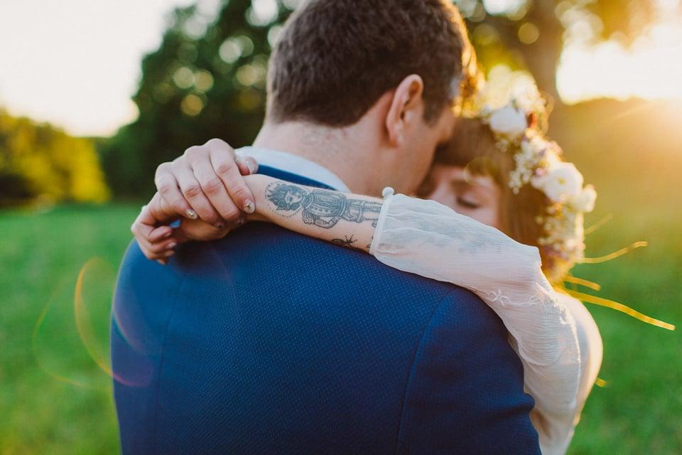 097-london-wedding-photographer.jpg