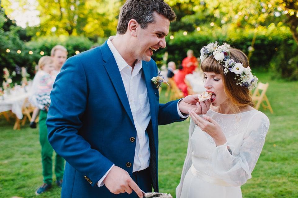 098-london-wedding-photographer.jpg