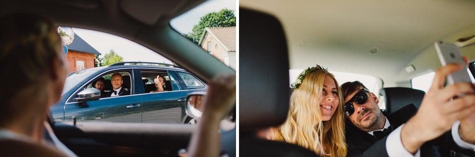100-london-wedding-photographer.jpg