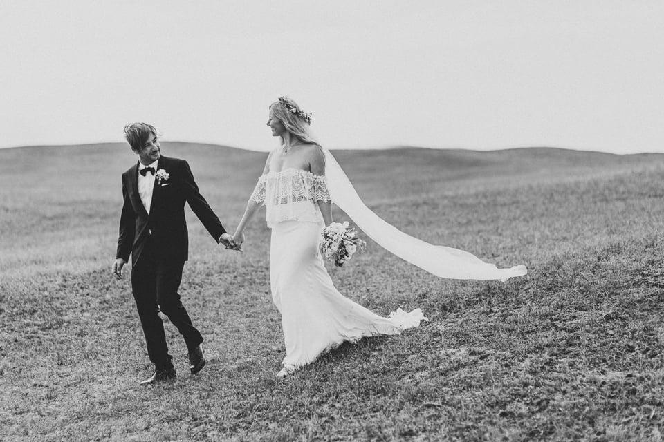 101-london-wedding-photographer.jpg