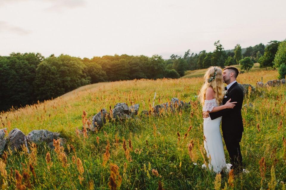 104-london-wedding-photographer.jpg