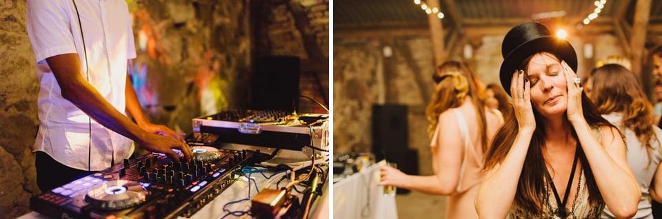 105-london-wedding-photographer.jpg