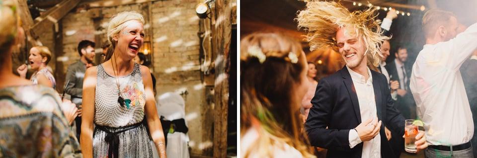 106-london-wedding-photographer.jpg