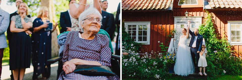 108-london-wedding-photographer.jpg