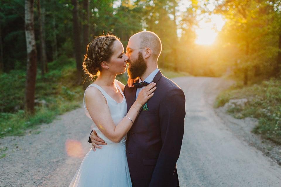 109-london-wedding-photographer.jpg