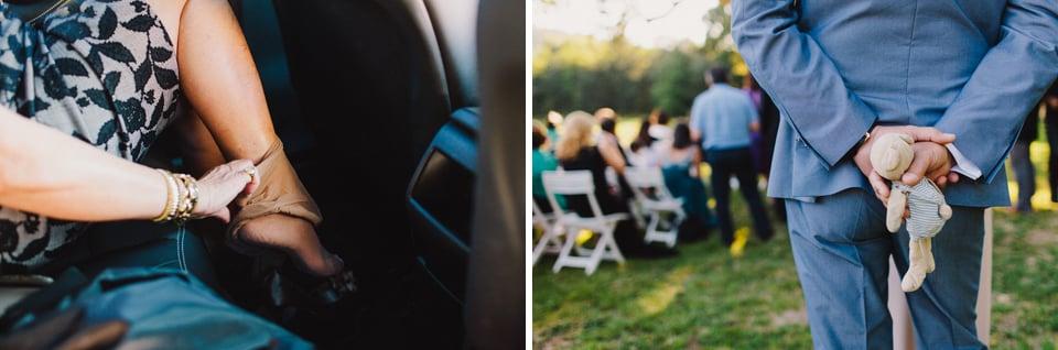 112-london-wedding-photographer.jpg