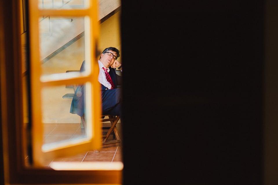 111-london-wedding-photographer.jpg