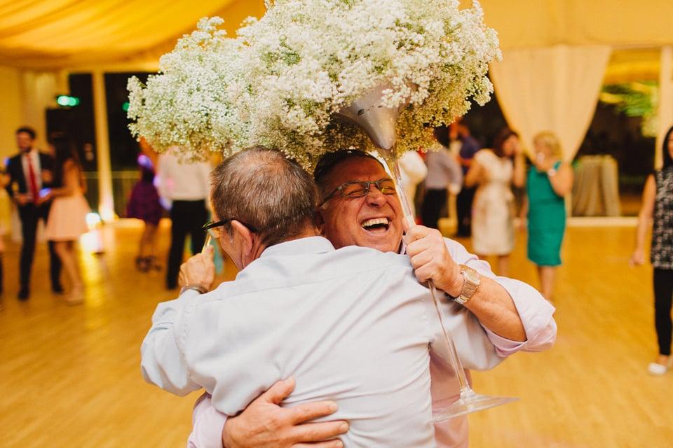 116-london-wedding-photographer.jpg