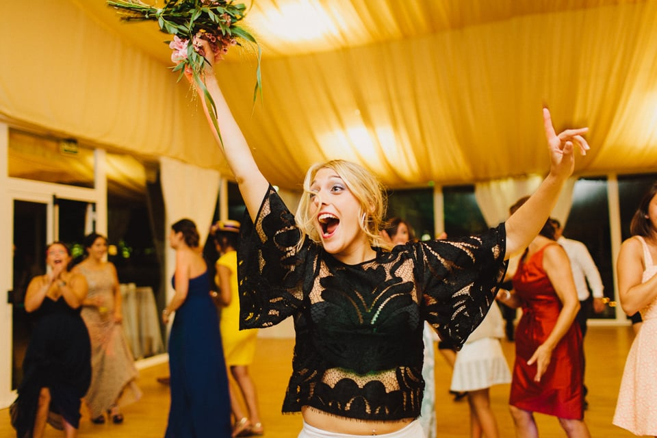 118-london-wedding-photographer.jpg