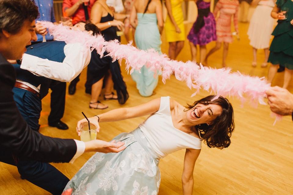 119-london-wedding-photographer.jpg