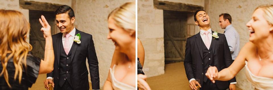 123-london-wedding-photographer.jpg