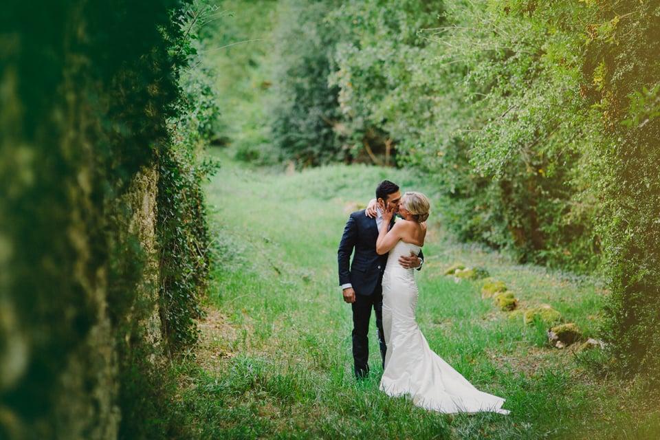 122-london-wedding-photographer.jpg