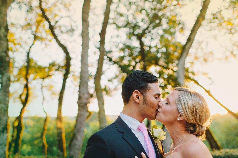 124-london-wedding-photographer.jpg
