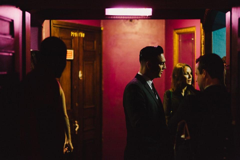 038-london-wedding-photographer.jpg