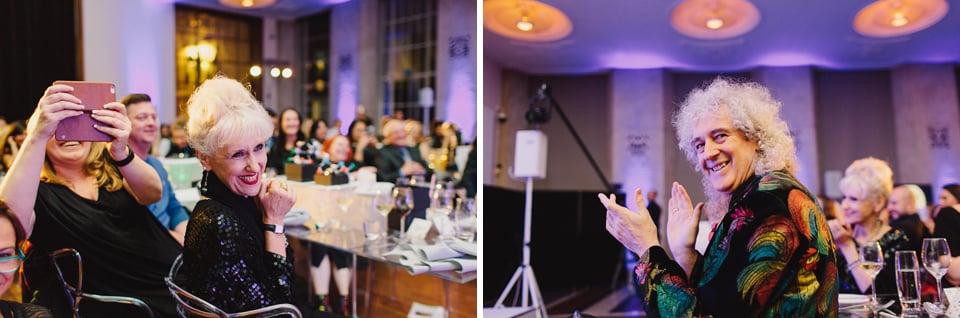 040-london-wedding-photographer.jpg