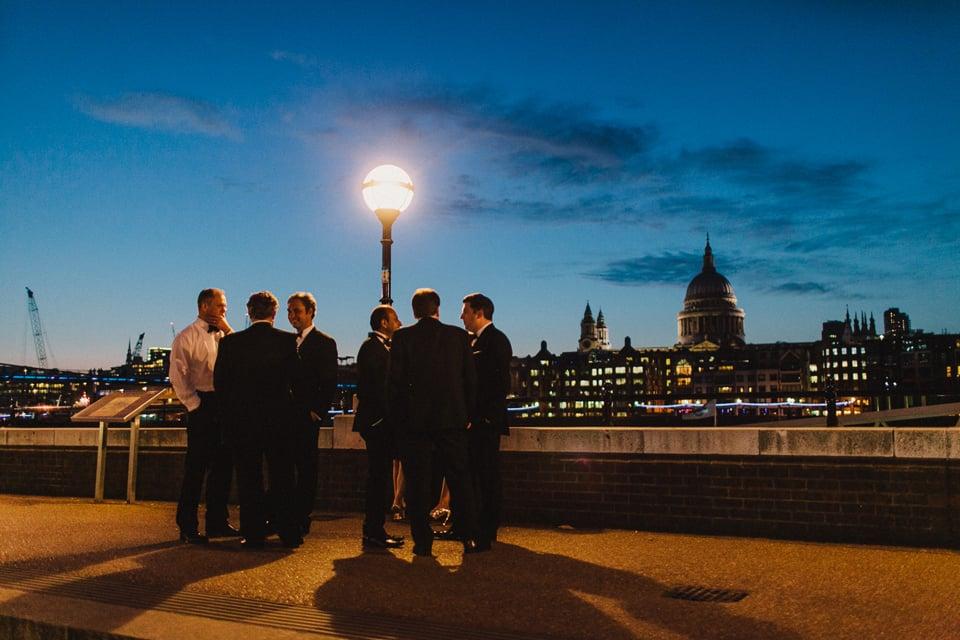 039-london-wedding-photographer.jpg