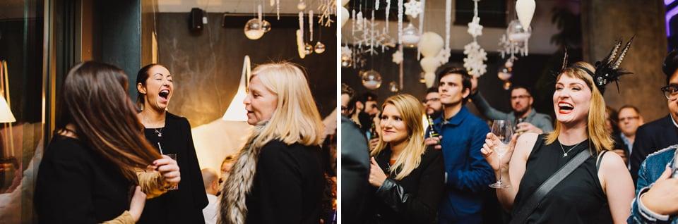 045-london-wedding-photographer.jpg