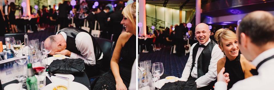 048-london-wedding-photographer.jpg