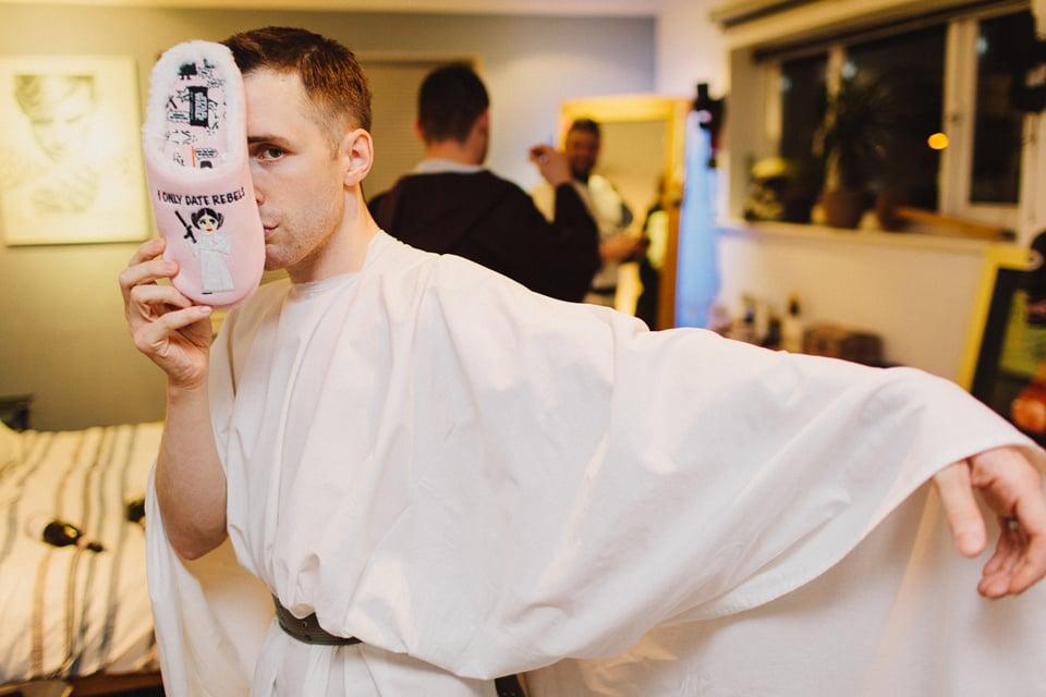 052-london-wedding-photographer.jpg