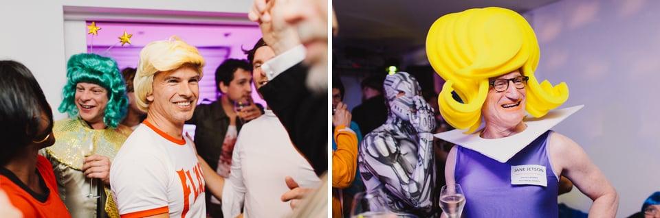 054-london-wedding-photographer.jpg