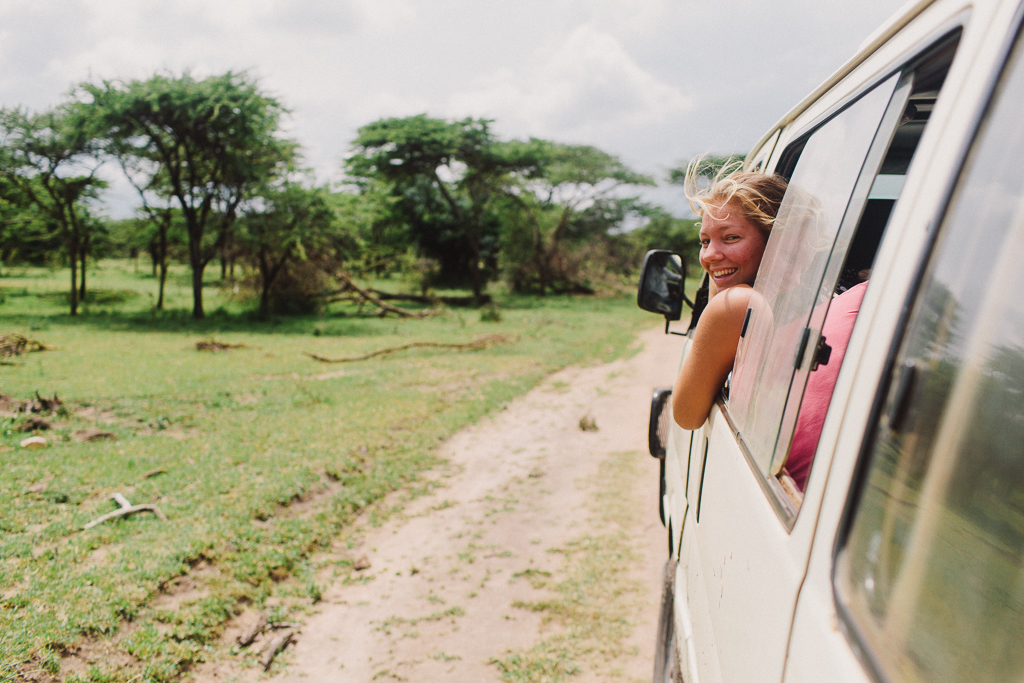 africa-blog-4.jpg