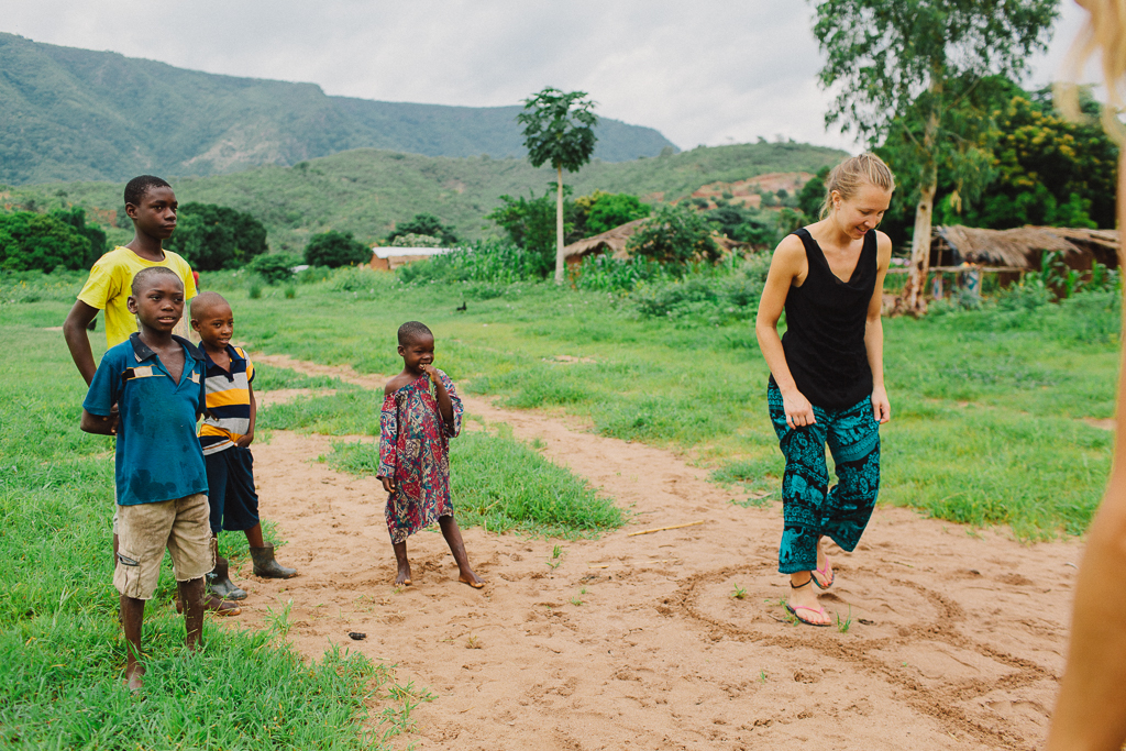 africa-blog-39.jpg