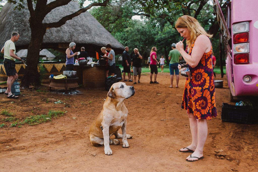 africa-blog-43.jpg