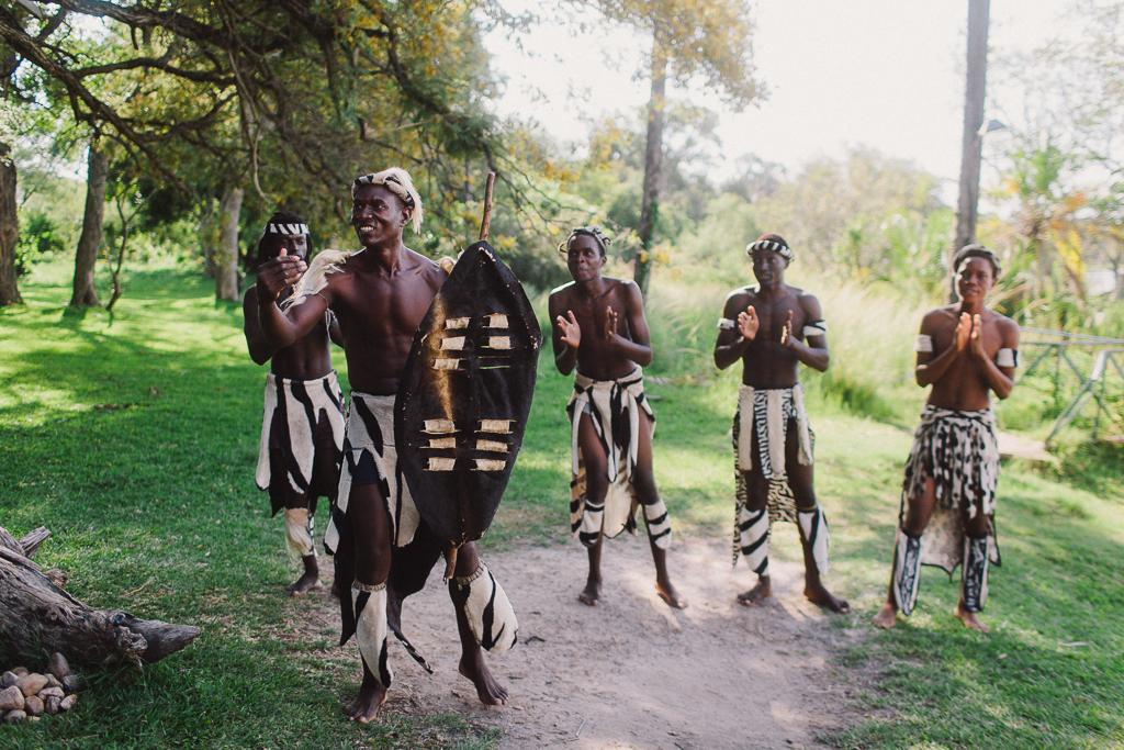 africa-blog-47.jpg
