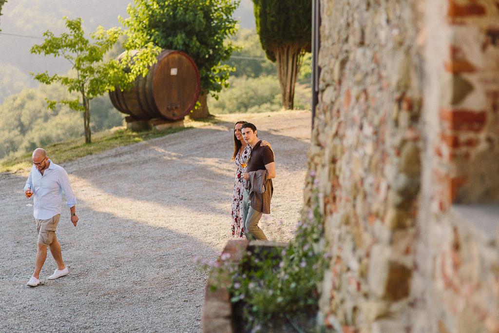167-wedding-castelvecchi-chianti-tuscany.jpg