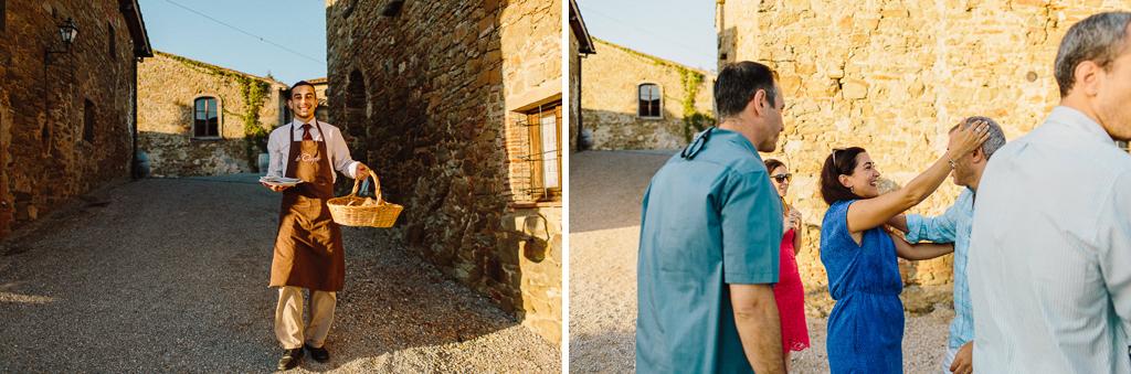 169-wedding-castelvecchi-chianti-tuscany.jpg