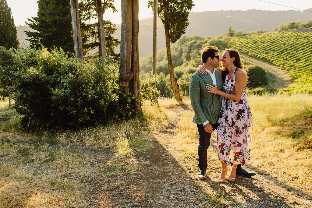 170-wedding-castelvecchi-chianti-tuscany.jpg