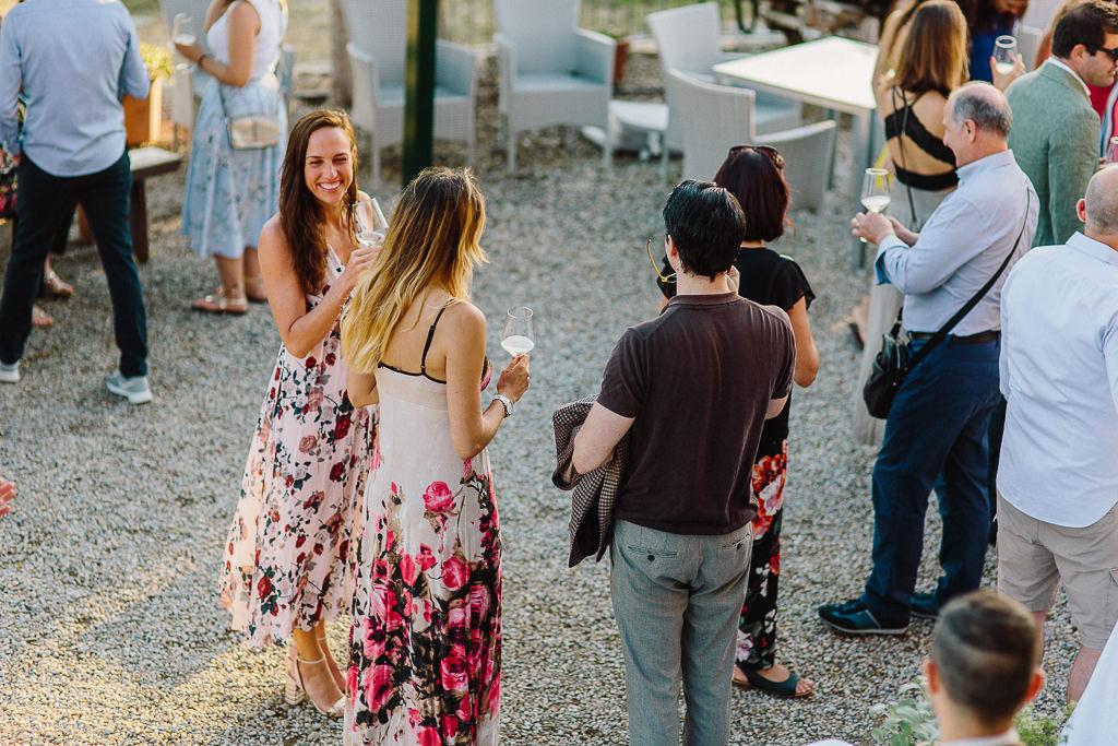 172-wedding-castelvecchi-chianti-tuscany.jpg