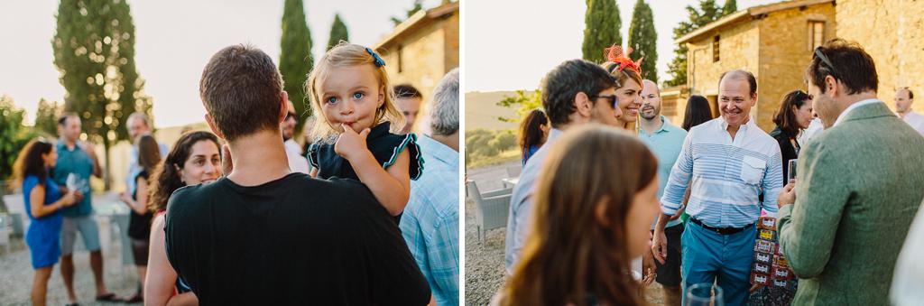176-wedding-castelvecchi-chianti-tuscany.jpg